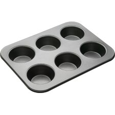 Master Class Non-Stick Bakeware American Muffin Pan