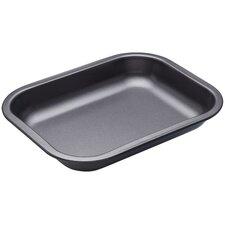 Master Class Bakeware Non Stick Open Roasting Pan