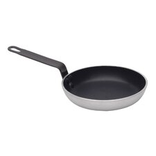Master Class Induction Compatible Frying Pan