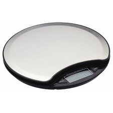 Master Class Digital Kitchen Scale