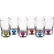 Mix It Shot Glass (Set of 6)
