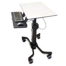 TeachWell Mobile Digital Workspace