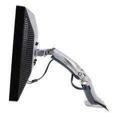 MX Desk LCD Mount Arm