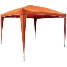 International Caravan Gazebo Canopy