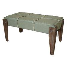 Westwood Upholstered Bedroom Bench