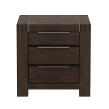 Ralph End Table