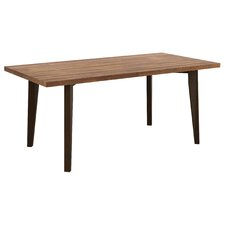 Selena Dining Table