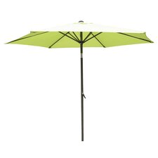 8.25' Market Umbrella
