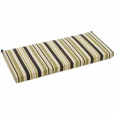 Eastbay Outdoor Bench Cushion