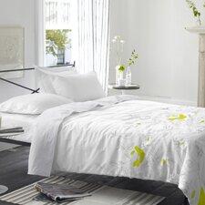 Bettbezug Freedom aus 100% Baumwolle
