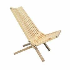Xquare X36 Beach Chair