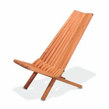 Xquare X45 Selection Beach Chair