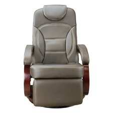 Euro Chair Recliner
