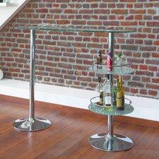 Whisky Bar Table