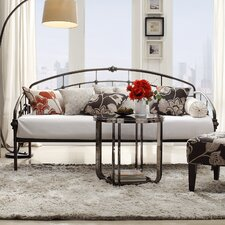 Isabelyn Daybed