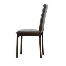Nikon Parsons Chair (Set of 2)