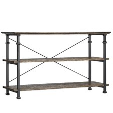 Eastfield TV Stand