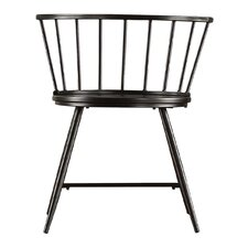 Lydford Wood Side Chair (Set of 2)