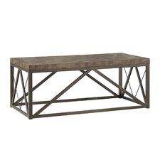 Evan Coffee Table