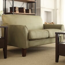 Warner Loveseat
