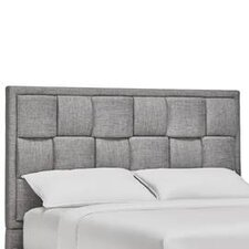 Chelston Upholstered Headboard