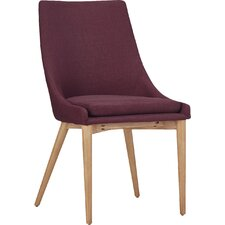 Cranmer Side Chair (Set of 2)