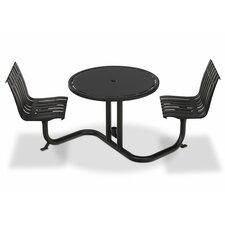 Latitude Bistro Table
