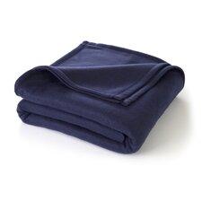 Martex Super Soft Blanket