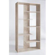 179 cm Bücherregal