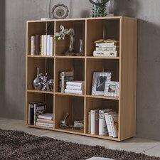 107 cm Bücherregal Lena