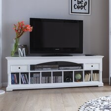 TV-Lowboard Provence