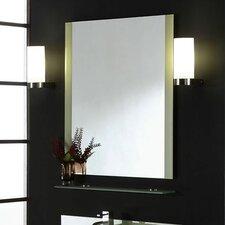 "Krom 30"" Mirror"