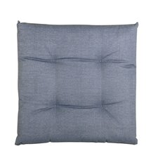 Scatter Cushion (Set of 4)
