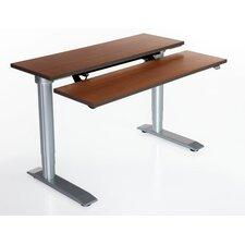 Vox Adjustable Dual Surface Training Table