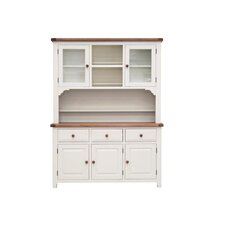 Chaumont Sideboard