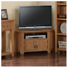 Klara TV Cabinets for TVs up to 42""