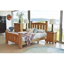 York Bed Frame