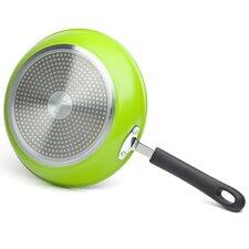 Green Earth Non-Stick Frying Pan