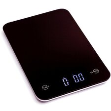 Touch Professional Digital Kitchen Scale (11 lbs Edition)