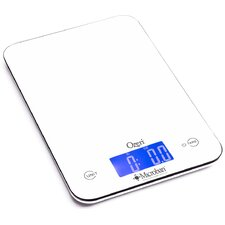 Touch II Professional Digital Kitchen Scale