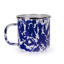 Swirl 12 oz. Mug (Set of 4)