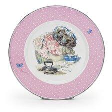 Beatrix Potter Child 3 Piece Dinnerware Set