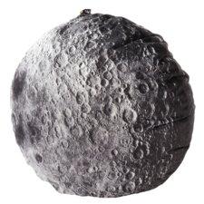 Sofakissen Moon