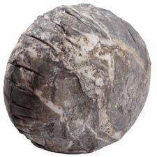Sofakissen Stone