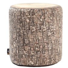 Pouf Forest Indoor Tree