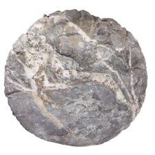 Pouf Stone