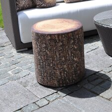 Hocker Outdoor Forest Tree