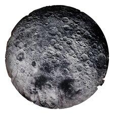 Sitzhocker Moon