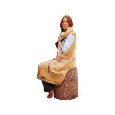 Überdecke Robe