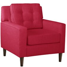 Elena Arm Chair